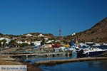 GriechenlandWeb.de Skala - Insel Patmos - Griekse Gids Foto 22 - Foto GriechenlandWeb.de