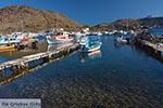 Skala - Eiland Patmos - Griekse Gids Foto 23 - Foto van De Griekse Gids