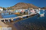 Skala - Eiland Patmos - Griekse Gids Foto 24 - Foto van De Griekse Gids