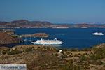 Skala - Eiland Patmos - Griekse Gids Foto 25 - Foto van De Griekse Gids