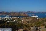 Skala - Eiland Patmos - Griekse Gids Foto 26 - Foto van De Griekse Gids