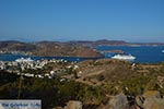 GriechenlandWeb.de Skala - Insel Patmos - Griekse Gids Foto 26 - Foto GriechenlandWeb.de