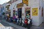 Skala - Eiland Patmos - Griekse Gids Foto 27 - Foto van De Griekse Gids