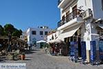 Skala - Eiland Patmos - Griekse Gids Foto 29 - Foto van De Griekse Gids