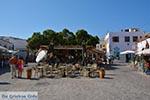 Skala - Eiland Patmos - Griekse Gids Foto 30 - Foto van De Griekse Gids
