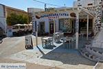 Skala - Eiland Patmos - Griekse Gids Foto 32 - Foto van De Griekse Gids