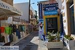 Skala - Eiland Patmos - Griekse Gids Foto 33 - Foto van De Griekse Gids