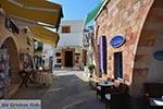 Skala - Eiland Patmos - Griekse Gids Foto 34 - Foto van De Griekse Gids