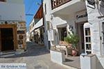 Skala - Eiland Patmos - Griekse Gids Foto 35 - Foto van De Griekse Gids