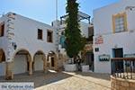 Skala - Eiland Patmos - Griekse Gids Foto 36 - Foto van De Griekse Gids