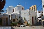 Skala - Eiland Patmos - Griekse Gids Foto 38 - Foto van De Griekse Gids