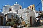 Skala - Eiland Patmos - Griekse Gids Foto 39 - Foto van De Griekse Gids