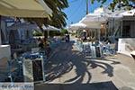 Skala - Eiland Patmos - Griekse Gids Foto 41 - Foto van De Griekse Gids