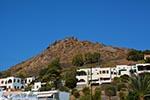Skala - Eiland Patmos - Griekse Gids Foto 43 - Foto van De Griekse Gids