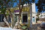 Skala - Eiland Patmos - Griekse Gids Foto 45 - Foto van De Griekse Gids
