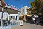 Skala - Eiland Patmos - Griekse Gids Foto 46 - Foto van De Griekse Gids