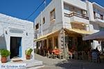 Skala - Eiland Patmos - Griekse Gids Foto 47 - Foto van De Griekse Gids