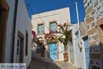 Skala - Eiland Patmos - Griekse Gids Foto 48 - Foto van De Griekse Gids