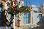 Skala - Eiland Patmos - Griekse Gids Foto 49 - Foto van De Griekse Gids