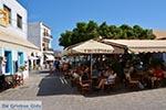 Skala - Eiland Patmos - Griekse Gids Foto 50 - Foto van De Griekse Gids