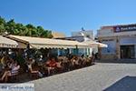 Skala - Eiland Patmos - Griekse Gids Foto 51 - Foto van De Griekse Gids
