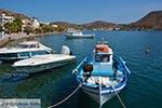 Skala - Eiland Patmos - Griekse Gids Foto 52 - Foto van De Griekse Gids