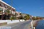 Skala - Eiland Patmos - Griekse Gids Foto 53 - Foto van De Griekse Gids
