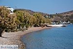 Skala - Eiland Patmos - Griekse Gids Foto 54 - Foto van De Griekse Gids