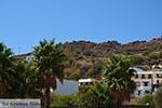 Skala - Eiland Patmos - Griekse Gids Foto 55 - Foto van De Griekse Gids