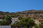 Skala - Eiland Patmos - Griekse Gids Foto 56 - Foto van De Griekse Gids