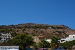 Skala - Eiland Patmos - Griekse Gids Foto 57 - Foto van De Griekse Gids