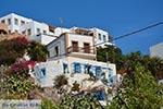 Skala - Eiland Patmos - Griekse Gids Foto 58 - Foto van De Griekse Gids