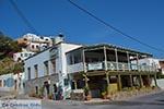 Skala - Eiland Patmos - Griekse Gids Foto 59 - Foto van De Griekse Gids