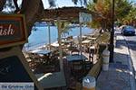 Skala - Eiland Patmos - Griekse Gids Foto 60 - Foto van De Griekse Gids