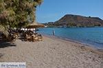 Skala - Eiland Patmos - Griekse Gids Foto 62 - Foto van De Griekse Gids