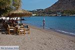 Skala - Eiland Patmos - Griekse Gids Foto 63 - Foto van De Griekse Gids