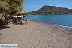 Skala - Eiland Patmos - Griekse Gids Foto 64 - Foto van De Griekse Gids