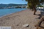 Skala - Eiland Patmos - Griekse Gids Foto 65 - Foto van De Griekse Gids