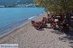 Skala - Eiland Patmos - Griekse Gids Foto 66 - Foto van De Griekse Gids
