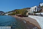 Skala - Eiland Patmos - Griekse Gids Foto 67 - Foto van De Griekse Gids