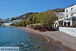 Skala - Eiland Patmos - Griekse Gids Foto 68 - Foto van De Griekse Gids