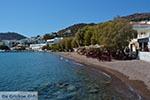Skala - Eiland Patmos - Griekse Gids Foto 69 - Foto van De Griekse Gids