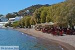 Skala - Eiland Patmos - Griekse Gids Foto 70 - Foto van De Griekse Gids