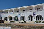 Skala - Insel Patmos - Griekse Gids Foto 72 - Foto GriechenlandWeb.de