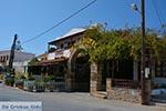 Skala - Eiland Patmos - Griekse Gids Foto 73 - Foto van De Griekse Gids