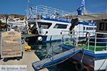 Skala - Eiland Patmos - Griekse Gids Foto 79 - Foto van De Griekse Gids