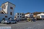 Skala - Eiland Patmos - Griekse Gids Foto 80 - Foto van De Griekse Gids