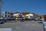 Skala - Eiland Patmos - Griekse Gids Foto 81 - Foto van De Griekse Gids