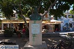 Skala - Eiland Patmos - Griekse Gids Foto 82 - Foto van De Griekse Gids