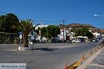 Skala - Eiland Patmos - Griekse Gids Foto 83 - Foto van De Griekse Gids